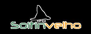 Soitinvelho logo